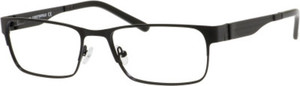 Chesterfield CH 21 XL Eyeglasses
