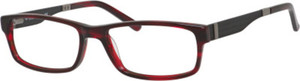 Chesterfield CH 22XL Eyeglasses