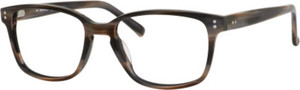 Chesterfield CH 28 XL Eyeglasses