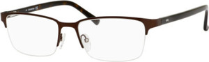 Chesterfield CH 29 XL Eyeglasses