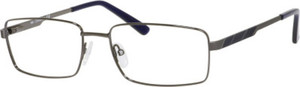 Chesterfield CH 31 XL Eyeglasses