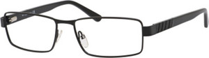 Chesterfield CH 40 XL Eyeglasses