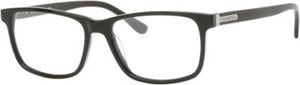 Chesterfield CH 60XL Eyeglasses