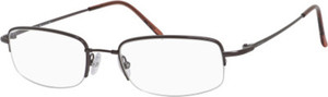 Chesterfield CH 682 Eyeglasses