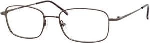 Chesterfield CH 683 Eyeglasses