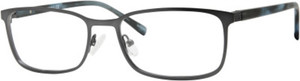 Chesterfield 71XL Eyeglasses