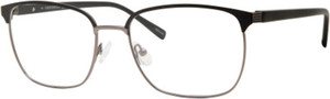 Chesterfield CH 72XL Eyeglasses