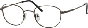 Chesterfield CH 864/T Eyeglasses
