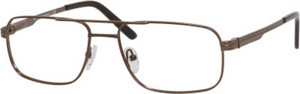 Chesterfield 866/T Eyeglasses
