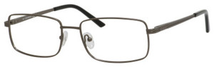 Chesterfield CH 867/T Eyeglasses
