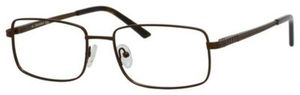 Chesterfield 867/T Eyeglasses