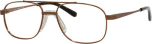 Chesterfield 868/T Eyeglasses