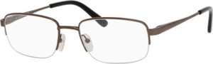 Chesterfield CH 869/T Eyeglasses