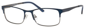 Chesterfield 872 Eyeglasses
