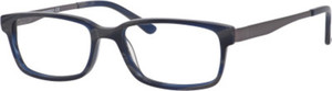 Chesterfield 873 Eyeglasses