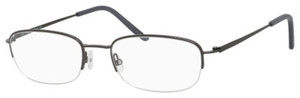 Chesterfield 877 Eyeglasses