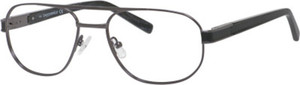 Chesterfield CH 881 Eyeglasses