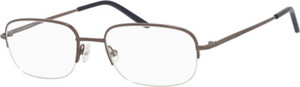 Chesterfield 883 Eyeglasses
