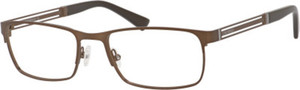 Chesterfield CH 885 Eyeglasses