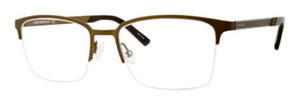 Chesterfield 889 Eyeglasses