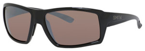 Smith Challis Bf Sunglasses