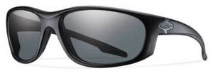 Smith Chamber Elite/S Sunglasses