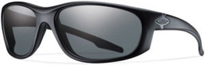 Smith Chamber Tac/S Sunglasses
