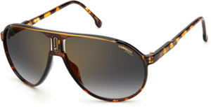 Carrera CHAMPION65 Sunglasses