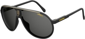 Carrera CHAMPION/S Sunglasses