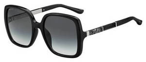 Jimmy Choo Chari/S Sunglasses