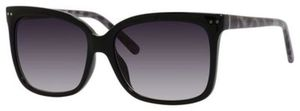 Banana Republic Charley/S Sunglasses