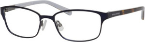 Banana Republic Charloette Eyeglasses