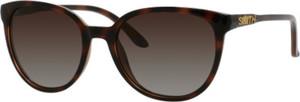 Smith Cheetah/S Sunglasses