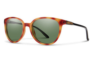 Smith Cheetah/S Sunglasses