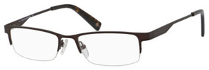 Banana Republic CHET/N Eyeglasses