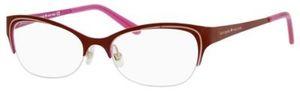 Kate Spade Chloris Eyeglasses