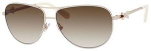 Kate Spade Circe/S Sunglasses