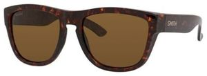 Smith Clark/S Sunglasses