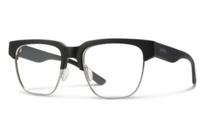 Smith Coaster Eyeglasses