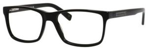 Banana Republic Cody Prescription Glasses