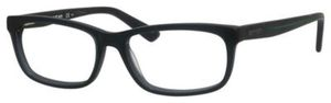 Smith Coleburn Eyeglasses