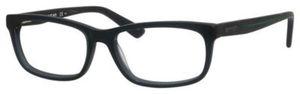 Smith Coleburn Glasses