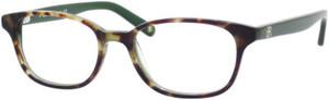 Banana Republic Coleen Eyeglasses
