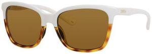 Smith Colette/S Sunglasses