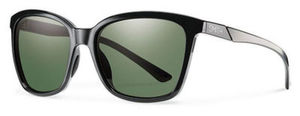 Smith Colette/RX Sunglasses