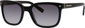 Banana Republic Colin/S Sunglasses