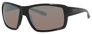 Smith Colson Bifocal Sunglasses