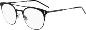 Dior Homme DIORCOMPOSITO1 Eyeglasses