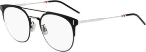 Dior Homme DIORCOMPOSITO1F Eyeglasses