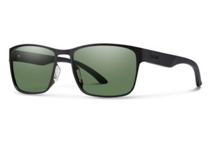 Smith Contra Sunglasses